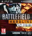 Echanger le jeu Battlefield : Hardline sur PS3
