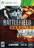 Echanger le jeu Battlefield : Hardline sur Xbox 360