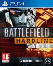 Echanger le jeu Battlefield : Hardline sur PS4