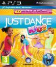 Echanger le jeu Just Dance Kids sur PS3
