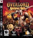 Overlord Raising Hell
