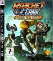Echanger le jeu Ratchet and Clank - Quest for Booty sur PS3