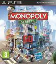 Echanger le jeu Monopoly Streets sur PS3