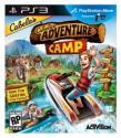 Echanger le jeu Cabela's Adventure Camp sur PS3