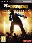 Echanger le jeu Def Jam, Rapstar (Sans micro) sur PS3