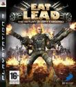 Echanger le jeu Eat Lead The Return of Matt Hazard sur PS3
