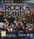 Echanger le jeu Rock Band 3 (Accessoire(s) exigé(s)) sur PS3