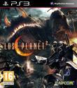Lost Planet 2Lost Planet 2 est un jeu d'action sur PS3. Se déroulant 10 ans après les événements du premier épisode, le jeu nous propose d'affronter les terri