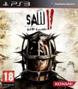 Saw II, Flesh & Blood