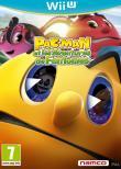 Echanger le jeu Pac-Man & les aventures de fantômes sur Wii U