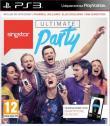 Echanger le jeu SingStar : Ultimate Party sur PS3
