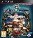 Ar nosurge : Ode to an Unborn Star (Jeu uniquement en anglais)