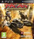 Echanger le jeu MX vs. ATV: Supercross  sur PS3
