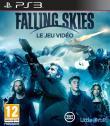 Echanger le jeu Falling Skies sur PS3