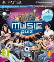 Echanger le jeu Buzz! The ultimate music quizz 2010 sur PS3