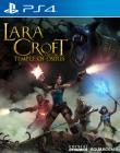 Echanger le jeu Lara Croft et le temple d'Osiris sur PS4