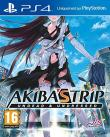 Echanger le jeu Akiba'S Trip Undead and Undressed sur PS4