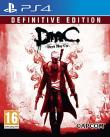 Devil May Cry - Definitive Edition