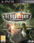 Echanger le jeu Bladestorm nightmare sur PS3