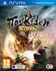 Echanger le jeu Toukiden Kiwami sur PS Vita