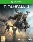 Echanger le jeu Titanfall 2 sur Xbox One