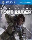 Echanger le jeu Rise of the Tomb Raider sur PS4