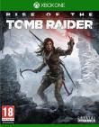 Echanger le jeu Rise of the Tomb Raider sur Xbox One