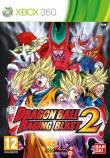 Dragon Ball Z, Raging Blast 2