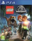 Echanger le jeu Lego Jurassic World sur PS4
