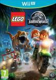 Echanger le jeu Lego Jurassic World sur Wii U