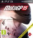 Echanger le jeu MotoGP15 sur PS3