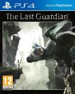 Echanger le jeu The Last Guardian sur PS4