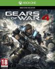 Gears Of War 4Nouvel Opus pour la légendaire série exclusive sur Xbox ONE!  Jeu de tir à la troisième personne, gears of war vous plonge dans un univers extra