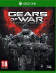 Echanger le jeu Gears Of War - Ultimate Edition sur Xbox One