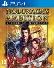 Echanger le jeu Nobunaga's Ambition : Sphere of influence sur PS4
