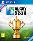Echanger le jeu Rugby World Cup 2015 sur PS4
