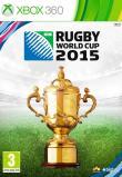 Echanger le jeu Rugby World Cup 2015 sur Xbox 360