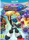 Echanger le jeu Mighty No. 9 sur Wii U