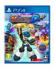 Echanger le jeu Mighty No. 9 sur PS4