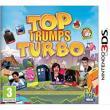 Echanger le jeu Top Trumps Turbo sur 3DS