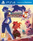 Echanger le jeu Disgaea 5 : alliance of vengeance sur PS4