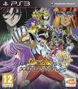 Echanger le jeu Saint Seiya Soldier's Soul sur PS3