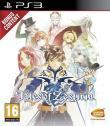 Echanger le jeu Tales of Zestiria sur PS3