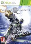 VanquishVanquish sur Xbox 360 se déroule dans un univers futuriste, où Américains et Russes se battent pour le contrôle des ressources naturelles. Ultime