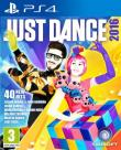 Echanger le jeu Just Dance 2016 sur PS4