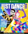 Echanger le jeu Just Dance 2016 sur Xbox One