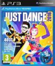 Echanger le jeu Just Dance 2016 sur PS3