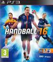 Echanger le jeu Handball 16 sur PS3