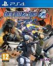 Echanger le jeu Earth Defense Force 4.1 : the shadow of new despair sur PS4