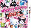Echanger le jeu Hello Kitty & Friends Rock N World Tour sur 3DS